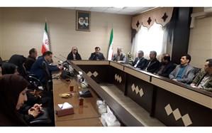 نمایشگاه دستاوردهای انقلاب در کرمانشاه برگزار می شود