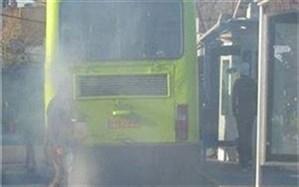 فرسودگی ۸۰ درصد اتوبوس های شهری فعال در ارومیه
