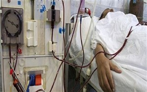 راهاندازی ۲ دستگاه پیشرفته تشخیصی و درمانی در بیمارستان چالدران