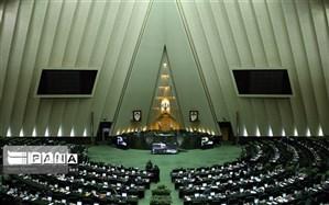 جلسه رای اعتماد به وزیر پیشنهادی جهاد کشاورزی فردا برگزار میشود