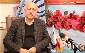 افزایش پوشش تحصیلی مدارس خاص و دانش آموزان تلفیقی در آذربایجان غربی