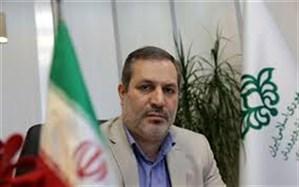 دانشآموزان باید بتوانند هویت اسلامی ایرانی خود را پیدا کنند