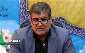 8 هزار کلاس درس تهران نیازمند تخریب و بازسازی است