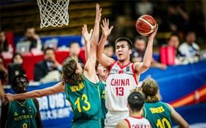 فیبا میزبانی بسکتبال قهرمانی نوجوانان آسیا را از ایران گرفت