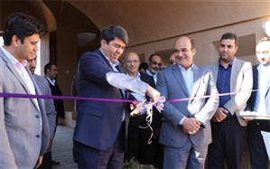 افتتاح 47 پروژه با نزدیک به600 میلیارد تومان اعتبار در شهرستان اشکذر