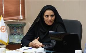 نخستین نشست کمیته اجرایی تفاهم نامه حقوق کودک برگزار شد