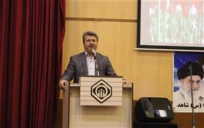 طرح ملی لاله های روشن در 1100 مدرسه استان سمنان برگزار شد