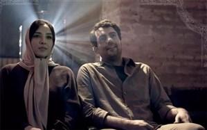 «سینما شهر قصه»: نوستالژی چند آدمِ عشقِ سینما