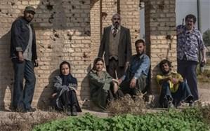 50 هزار بازدید در 5 روز برای دیدن فیلم «آبادان یازده 60»