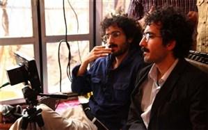 بهمن ارک: فکر نمی کردیم «پوست» بتواند تا این حد در جشنواره فجر بدرخشد