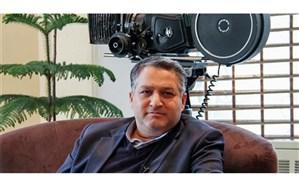 مدیرعامل بنیاد سینمایی فارابی: «سواد فیلم دیدن» یک مهارت است که در سنین کودکی و نوجوانی باید آموخته شود