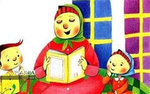 شهرستان میبد میزبان دومین جشنواره قصه گویی استان