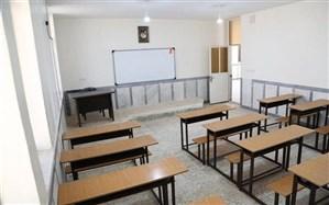 درباره تعطیلی مدارس و دانشگاهها پیرو ستاد ملی مدیریت کرونا هستیم