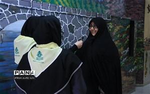 سیدمومن: دهه فجر فرصتی برای آشنایی نسل پنجم انقلاب با امنیت امروز ایران آزاد است