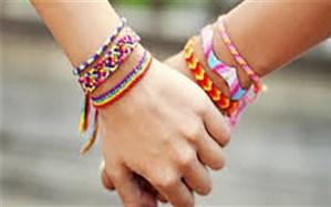 وابستگی شدید به دوست چه آسیب هایی دارد؟