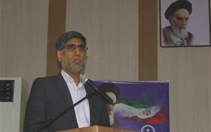 احمد مهرانی