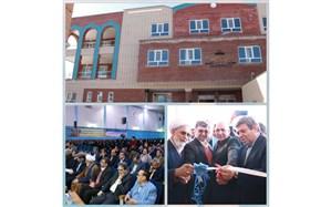جواد حسینی: نقص آموزش و پرورش، بی توجهی به مهارت افزایی است