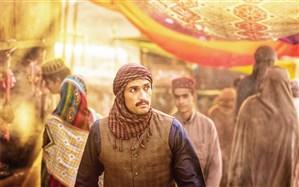سید ضیا هاشمی: روز صفر کارگردان جدیدی را به سینما معرفی می کند