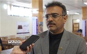 کلاری: پیشتازان فارس دست بکار تولید محتوای آموزشی شوند