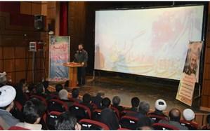 استاد دانشگاه امام حسین (ع): مردم با انقلاب مشکلی ندارند اما می خواهند حقیقت را بشنوند