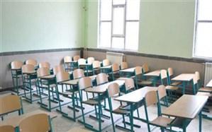 بهرهبرداری از ۵۷ کلاس درس استاندارد و ایمن در استان سمنان
