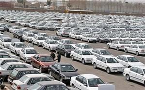 معاون امور صنایع وزیر صمت: تولید خودرو نسبت به سال گذشته ٣ برابر شده است
