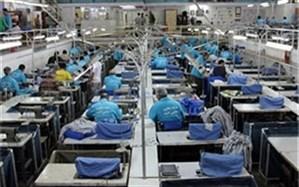 اشتغال ۱۴۰۰ زندانی در زندانهای استان اردبیل