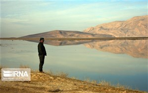 کاش آب از سر تالابهای فارس بگذرد