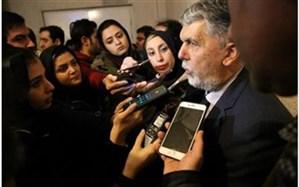 وزیر ارشاد: جشنواره فیلم فجر ویترین سینمای ایران است