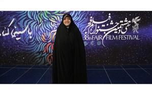 طرح «سینمای دوستدار خانواده» در پردیس ملت رونمایی شد