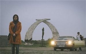 توضیح بنیاد سینمایی فارابی درباره حمایت از فیلم «ابر بارانش گرفته»