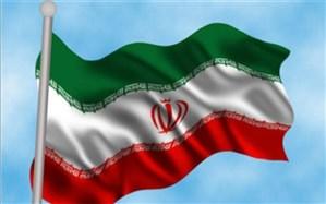 مدارس البرز مسابقه نقاشی پرچم  با شعار مقاومت برگزار کردند