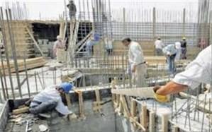 جان کارگران کف دستشان است