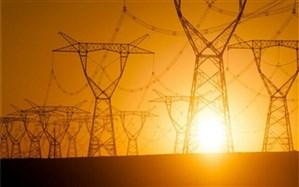 افتتاح 400 پروژه توزیع برق