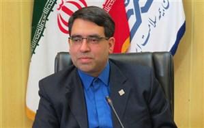 مدیرکل بیمه سلامت استان خبر داد: هزینه ۲۴ میلیارد تومانی برای بیماران خاص سیستان و بلوچستان
