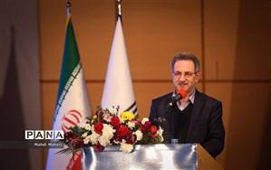 استاندار تهران: کمبود 12هزار کلاس درس تهران جبران میشود