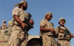 امارات نیروهای خود را از یمن خارج کرد
