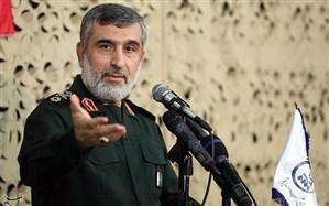 ایران جزو 10 کشور اول ساخت رادار در دنیا است