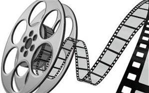 «ماه فیلم کوتاه ایران» در ازمیر ترکیه