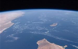 سازمان فضایی: بیش از ۹۵ درصد از اهداف طراحی شده برای پرتاب ماهواره ظفر محقق شد