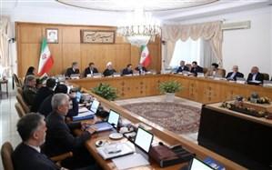 آییننامه واردات دارو و تجهیزات پزشکی تصویب شد
