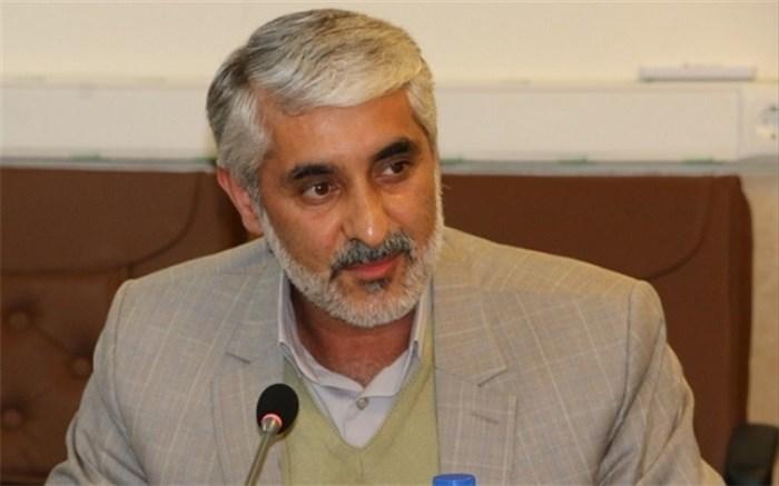 سید داوود حسینی