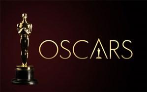 تغییر قوانین جوایز اسکار در واکنش به کرونا