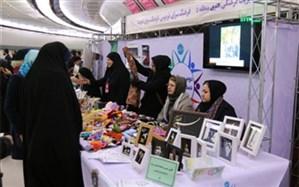 پنجمین جشنواره دستاوردهای کانونی و مراکز مشارکتی برگزار میشود