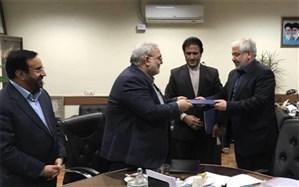 اعطای 20 هزار وام قرضالحسنه به فرهنگیان تا 15 خرداد سال آینده