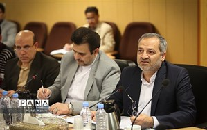 کاظمی: باید کارگروه آموزش عمومی قرآن در استانها ایجاد شود