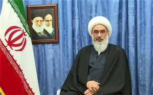 دعوت آیتالله صفایی بوشهری از مردم برای حضور در راهپیمایی ۲۲ بهمن