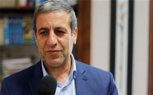 دعوت استاندار از مردم استان بوشهر برای حضور پرشور در راهپیمایی 22 بهمن