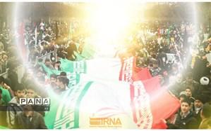 بیانیه سپاه لرستان به مناسبت راهپیمایی ۲۲ بهمن