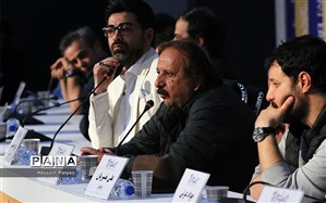 مجید مجیدی: فیلم خورشید به هیچ عنوان تلخ نبود